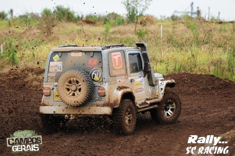 Rally SC etapa Campos Gerais 2014__425.jpg