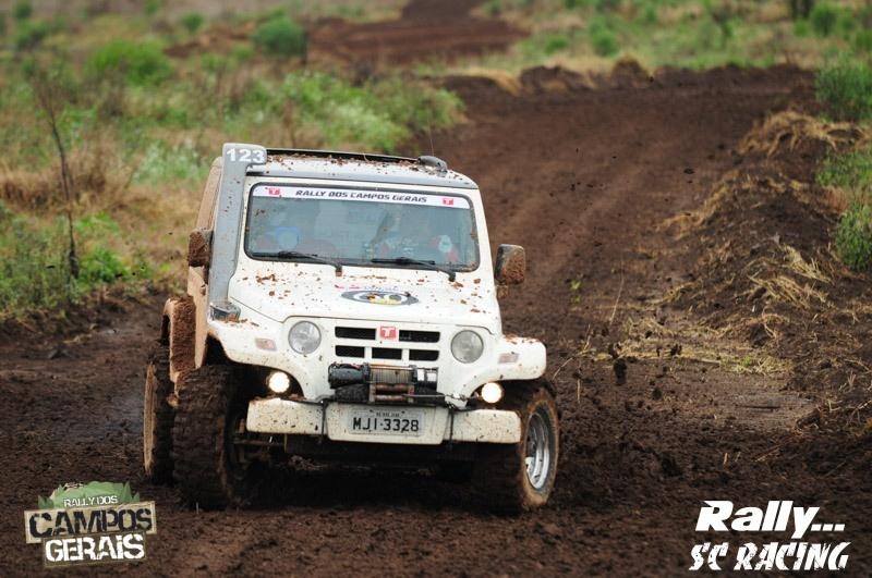 Rally SC etapa Campos Gerais 2014__853.jpg