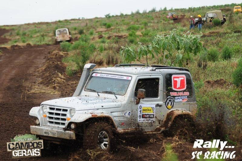 Rally SC etapa Campos Gerais 2014__285.jpg