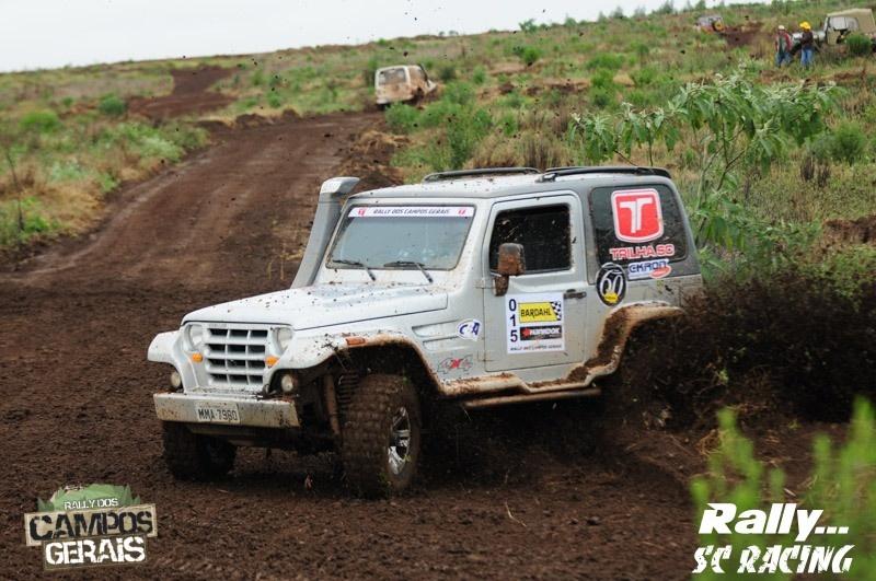 Rally SC etapa Campos Gerais 2014__289.jpg