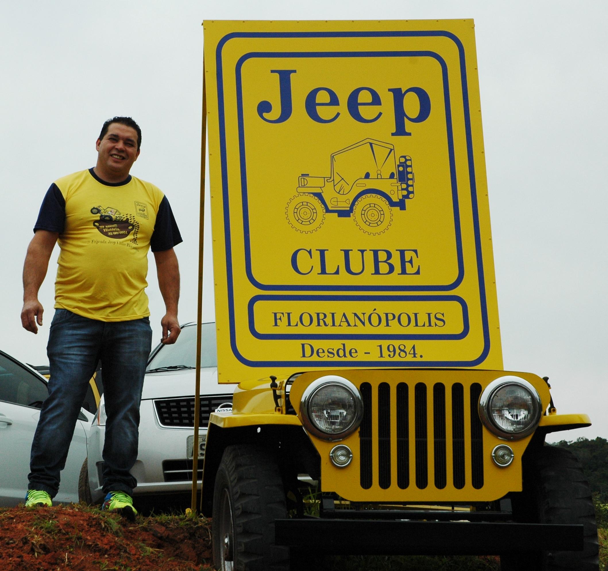 1º_Feijoada_Jeep_Clube_2014-__1.JPG