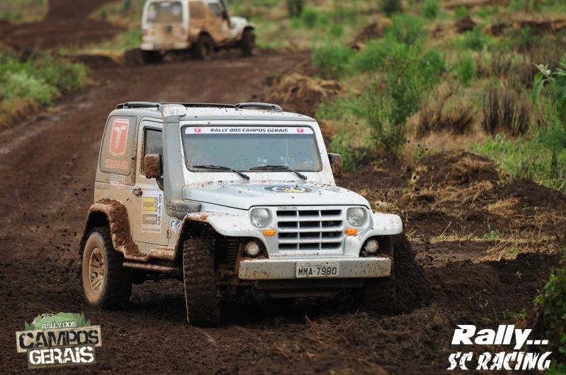 Rally SC etapa Campos Gerais 2014__271.jpg