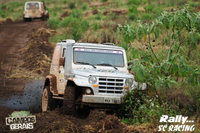 Rally SC etapa Campos Gerais 2014__276.jpg