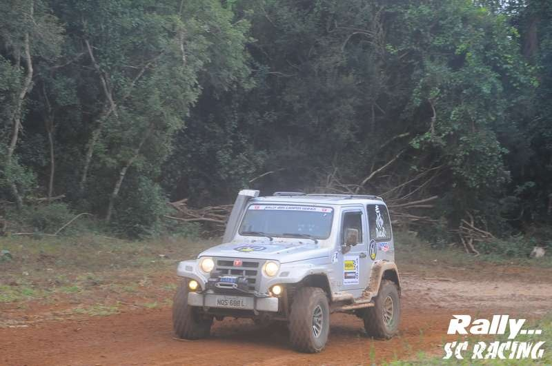 Rally SC etapa Campos Gerais 2014__2100.jpg