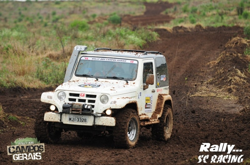 Rally SC etapa Campos Gerais 2014__856.jpg