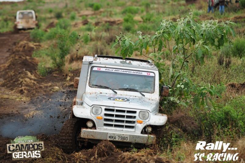 Rally SC etapa Campos Gerais 2014__278.jpg