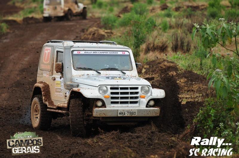 Rally SC etapa Campos Gerais 2014__273.jpg