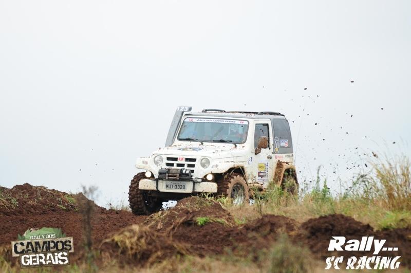Rally SC etapa Campos Gerais 2014__843.jpg