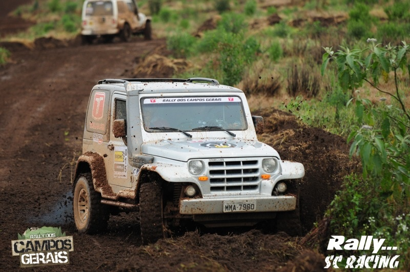 Rally SC etapa Campos Gerais 2014__274.jpg
