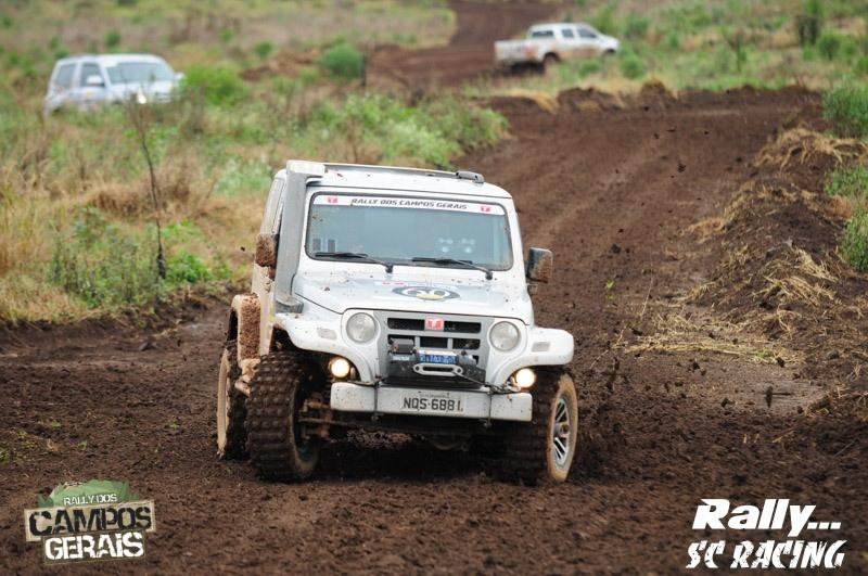 Rally SC etapa Campos Gerais 2014__727.jpg