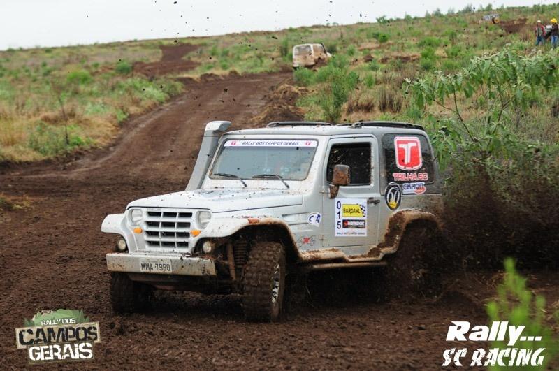 Rally SC etapa Campos Gerais 2014__287.jpg
