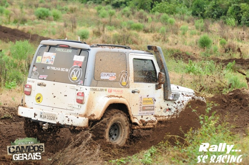Rally SC etapa Campos Gerais 2014__861.jpg