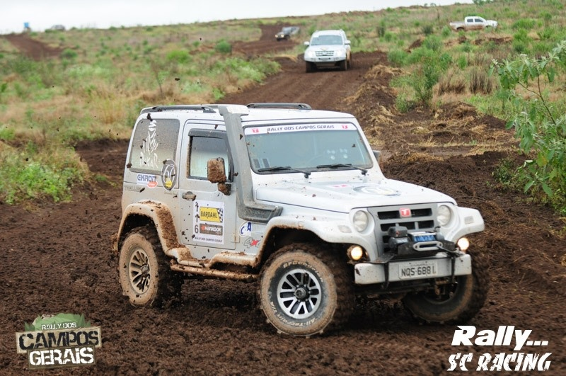 Rally SC etapa Campos Gerais 2014__737.jpg