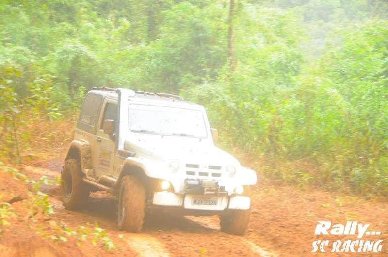 Rally SC etapa Campos Gerais 2014__1713.jpg