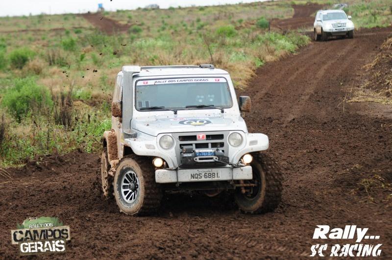 Rally SC etapa Campos Gerais 2014__733.jpg