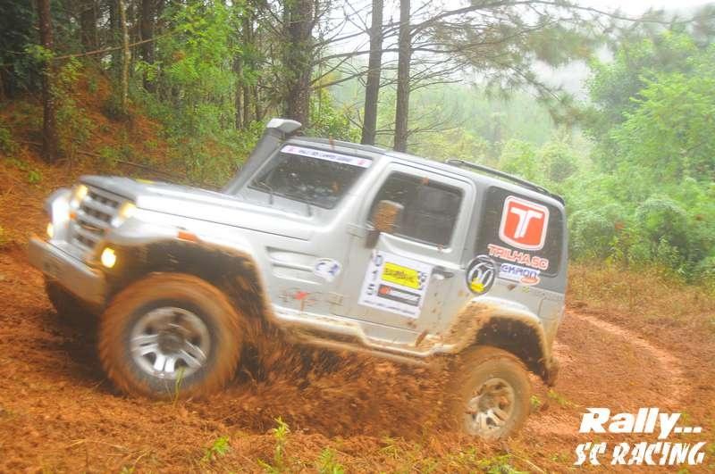 Rally SC etapa Campos Gerais 2014__1573.jpg