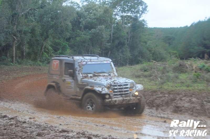 Rally SC etapa Campos Gerais 2014__1997.jpg