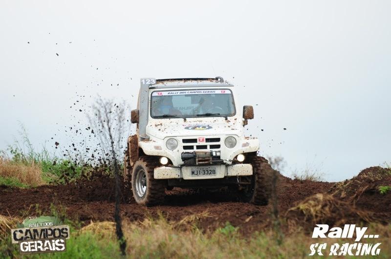 Rally SC etapa Campos Gerais 2014__845.jpg