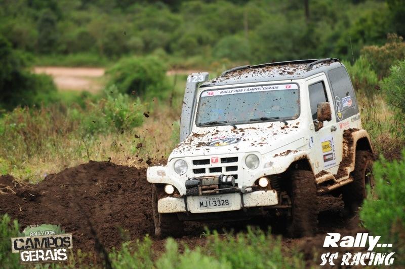 Rally SC etapa Campos Gerais 2014__1073.jpg