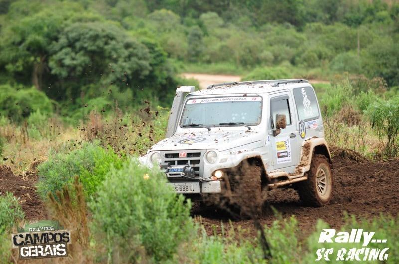 Rally SC etapa Campos Gerais 2014__952.jpg