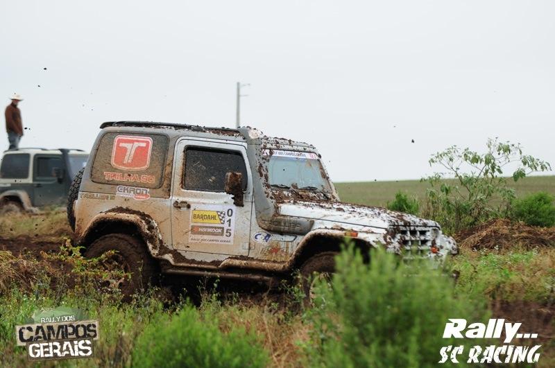 Rally SC etapa Campos Gerais 2014__428.jpg