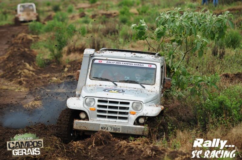 Rally SC etapa Campos Gerais 2014__279.jpg