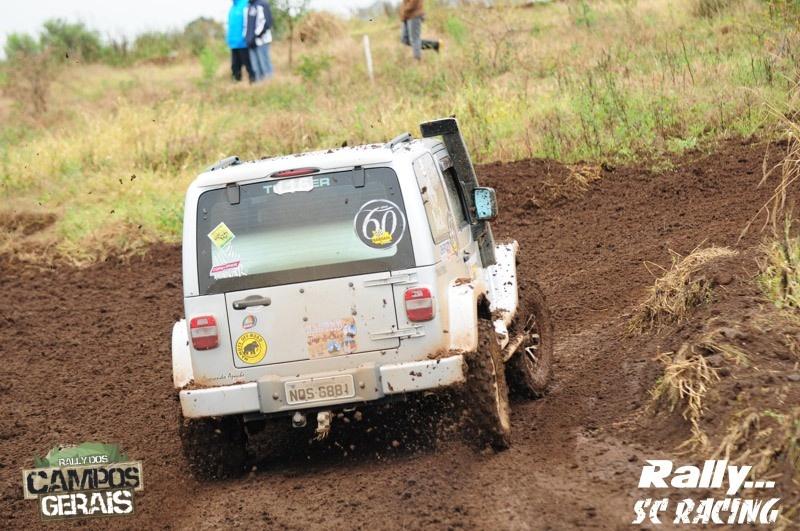 Rally SC etapa Campos Gerais 2014__929.jpg