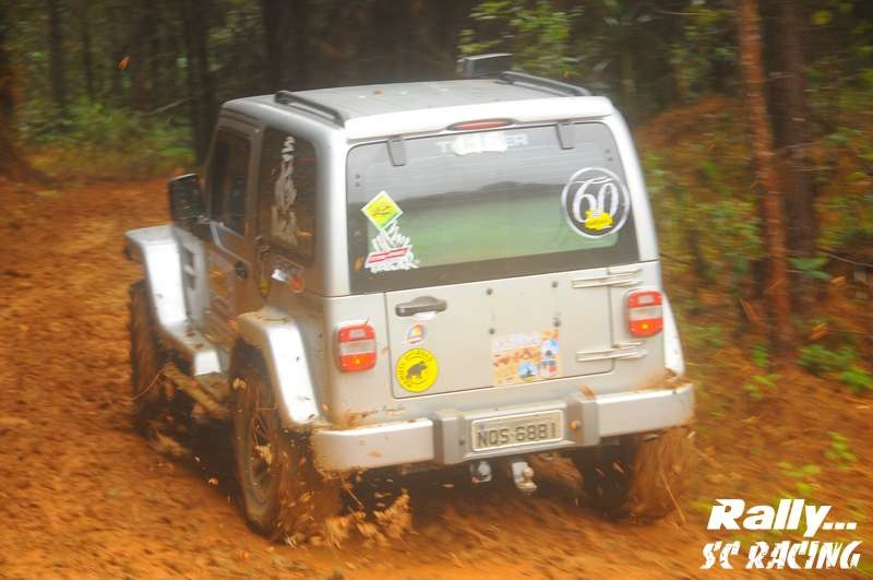 Rally SC etapa Campos Gerais 2014__1691.jpg