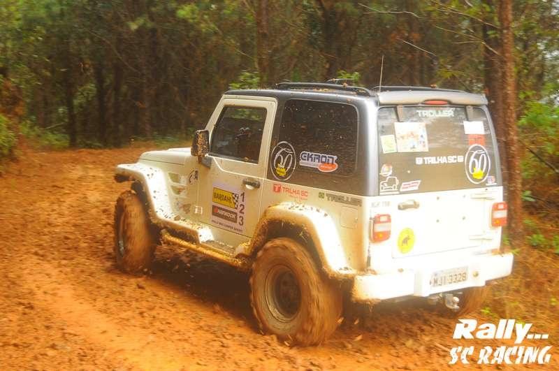 Rally SC etapa Campos Gerais 2014__1715.jpg