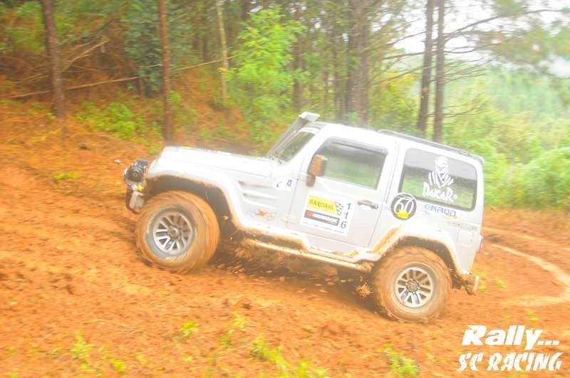 Rally SC etapa Campos Gerais 2014__1688.jpg