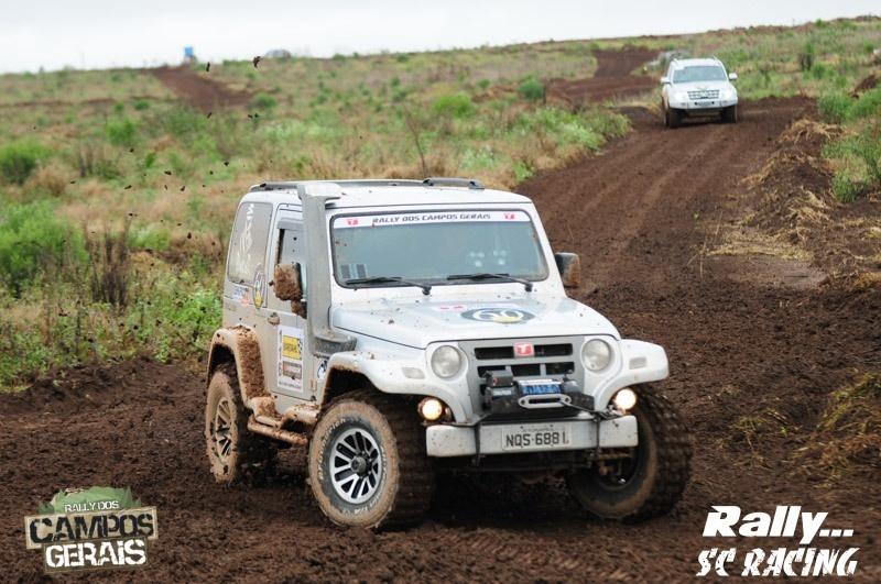 Rally SC etapa Campos Gerais 2014__736.jpg