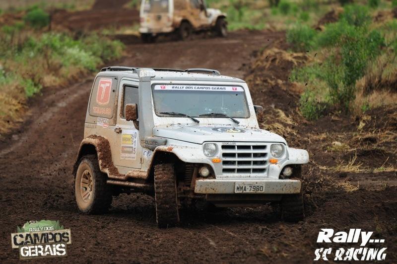 Rally SC etapa Campos Gerais 2014__272.jpg