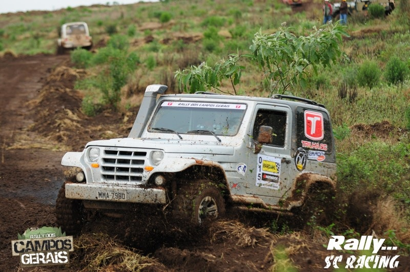 Rally SC etapa Campos Gerais 2014__283.jpg