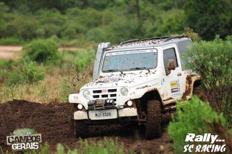 Rally SC etapa Campos Gerais 2014__1072.jpg
