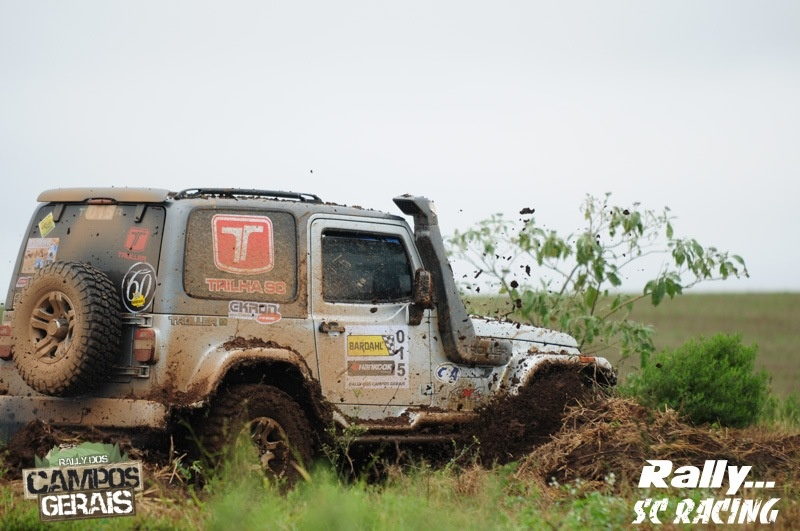 Rally SC etapa Campos Gerais 2014__415.jpg