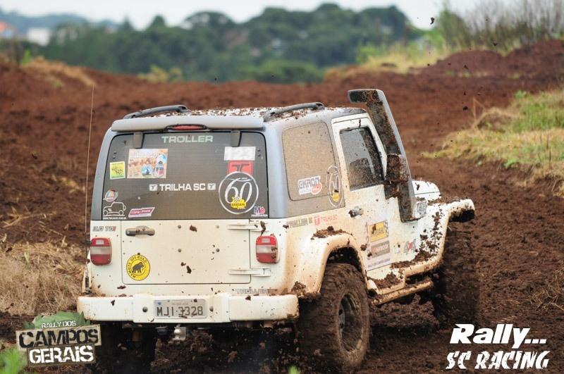 Rally SC etapa Campos Gerais 2014__1076.jpg