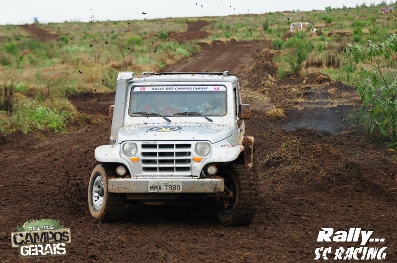 Rally SC etapa Campos Gerais 2014__292.jpg