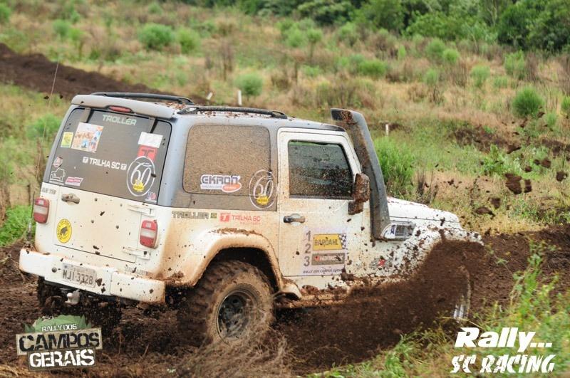 Rally SC etapa Campos Gerais 2014__862.jpg