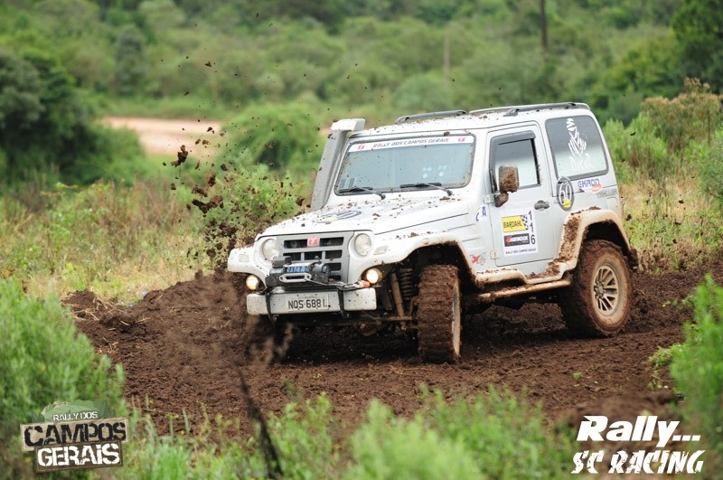 Rally SC etapa Campos Gerais 2014__953.jpg