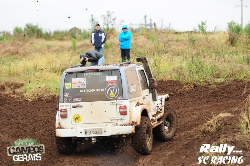 Rally SC etapa Campos Gerais 2014__1055.jpg