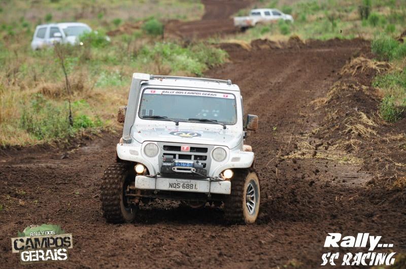 Rally SC etapa Campos Gerais 2014__729.jpg