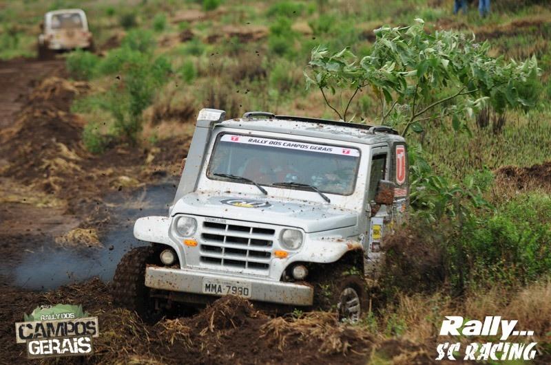 Rally SC etapa Campos Gerais 2014__281.jpg