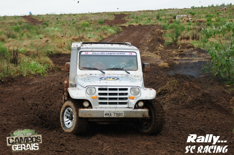 Rally SC etapa Campos Gerais 2014__294.jpg