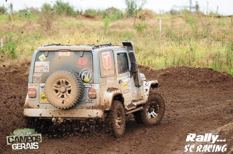 Rally SC etapa Campos Gerais 2014__422.jpg
