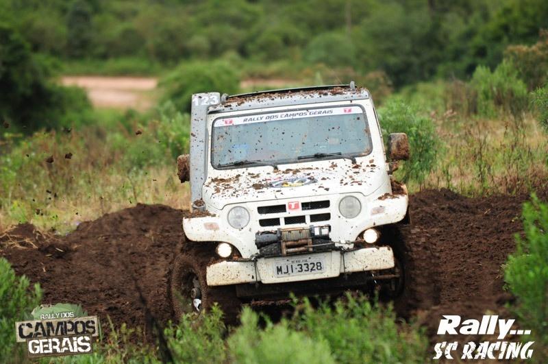 Rally SC etapa Campos Gerais 2014__1077.jpg