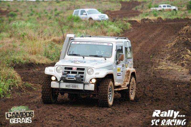 Rally SC etapa Campos Gerais 2014__732.jpg