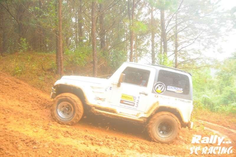 Rally SC etapa Campos Gerais 2014__1714.jpg