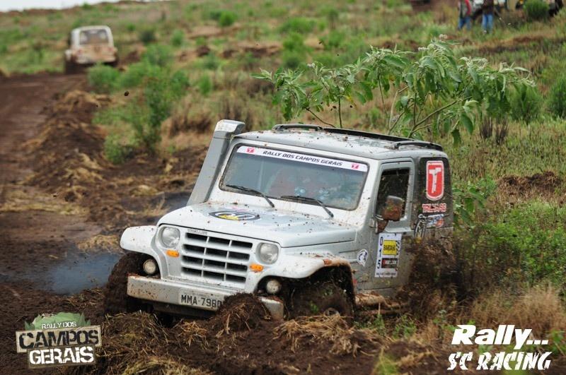 Rally SC etapa Campos Gerais 2014__280.jpg