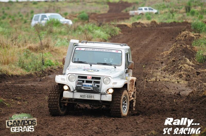 Rally SC etapa Campos Gerais 2014__730.jpg