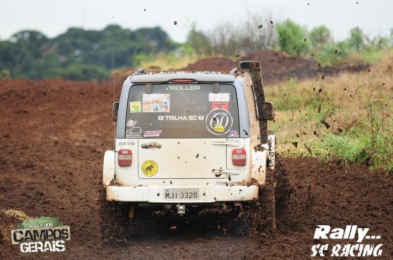 Rally SC etapa Campos Gerais 2014__1080.jpg